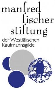 Internet-Logo MFS