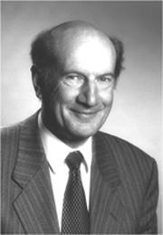 ManfredFischer