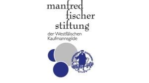 Zusammenarbeit mit der International School of Management (ISM)