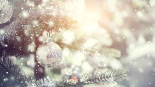 Das traditionelle vorweihnachtliche Konzert der Kaufmannsgilde